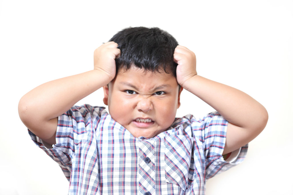 5 Best Child Anger Management Tips For Parents